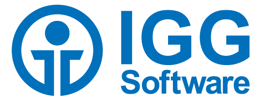 IGG Software Inc Coupons and Promo Code