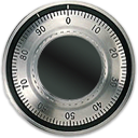 iBank 1.0 Icon