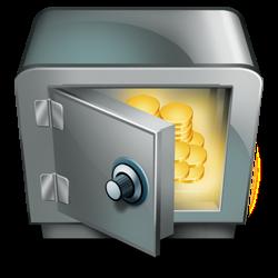 iBank2-AppIcon