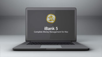 iBank Overview