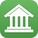 Banktivity for iPhone